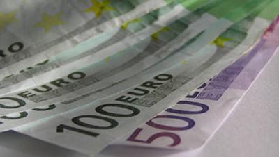 Reagrupacion de Creditos y deudas