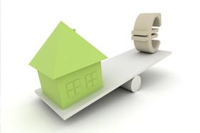 hipotecas en Benalmadena