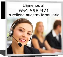 consulta gratuita reagrupacion creditos.png